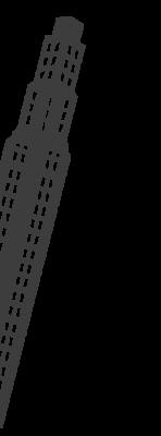 Iminance - Team Building Amiens - Animation d'entreprise