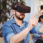 Réalité-virtuelle - Amiens