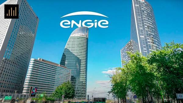 Amiens Energy Summit